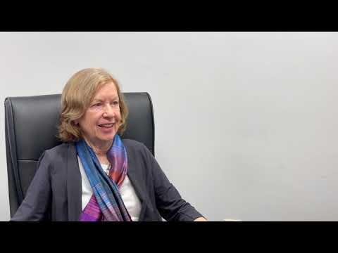 Bahia Property Management - Landlord Testimonial