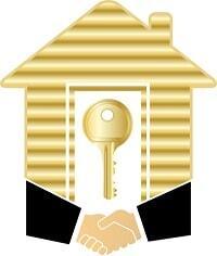 property managementin-orlando