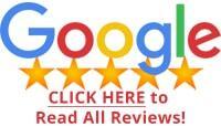 Bahia Property Management Customer Reviews
