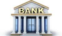 bahia property management direct deposit