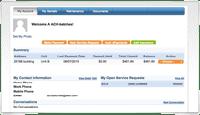 bahia online owner report
