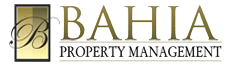 property management, orlando
