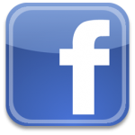 facebook-orlando-property-management