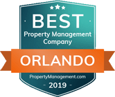 best orlando property management companies