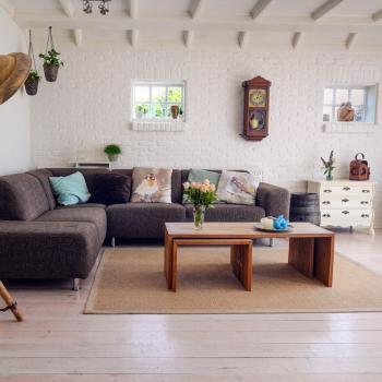 house-rentals-orlando