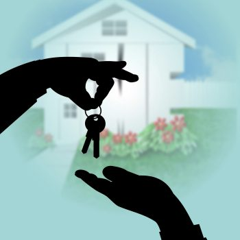 orlando-house-rentals