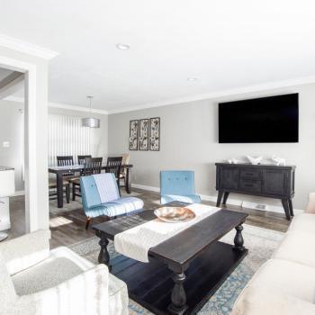 rent-house-orlando