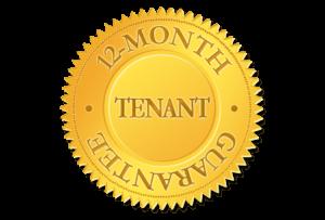 tenant guarantee