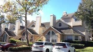 altamonte springs property management