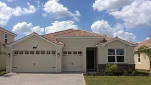 davenport property management
